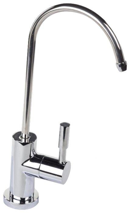 Кран для чистой воды Гейзер №6