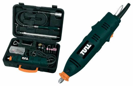 Гравер Tull TL-7201