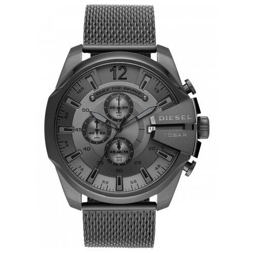 Наручные часы DIESEL DZ4527 наручные часы diesel dz4527