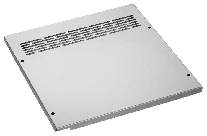 Панель Liebherr Декоративная панель для настенного монтажа 9590519