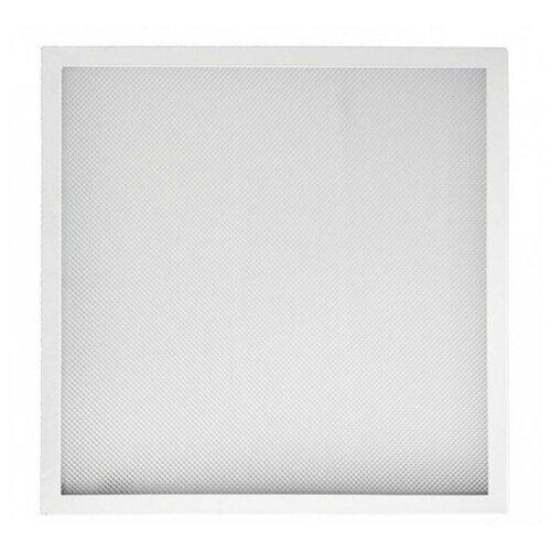 цена на Встраиваемый светильник In Home комплект из 4 шт панелей LPU-02 (50Вт 6500К 4500Лм)