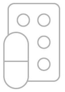 Лозартан таб. п/о плен. 50 мг №30 — купить по выгодной цене на Яндекс.Маркете