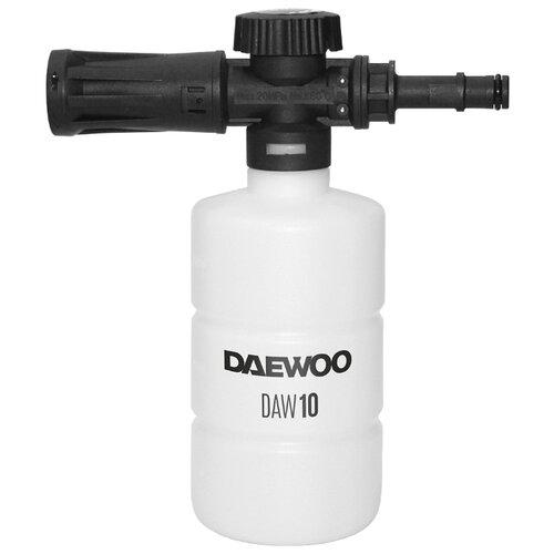 Фото - Daewoo Power Products DAW 10 free shipping ddb6u145n16l new products