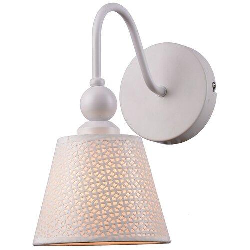 Настенный светильник Lussole Hartford GRLSP-8032, 10 Вт