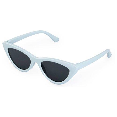 Солнцезащитные очки Happy Baby 50593 happy baby alex небесный