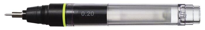 Aristo Изограф 0.2 мм (AH63020)