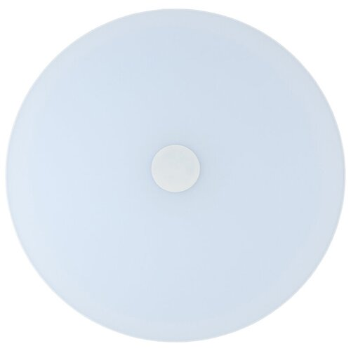 Фото - Светильник светодиодный De Markt Норден 660012801, LED, 72 Вт светильник светодиодный de markt ривз 674015501 led 80 вт