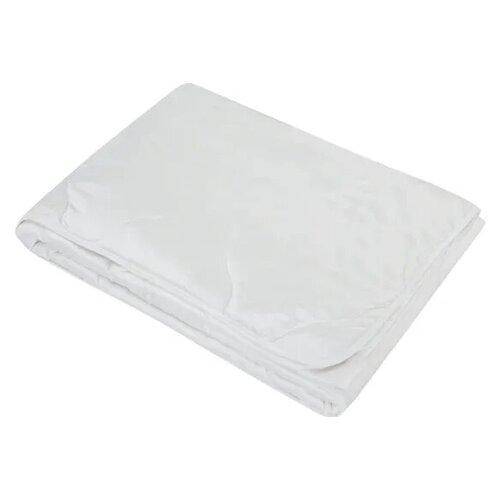 Dargez Одеяло Лёгкое Monteriya br04450 (172х205 см) dargez одеяло лёгкое bombey 172х205 см