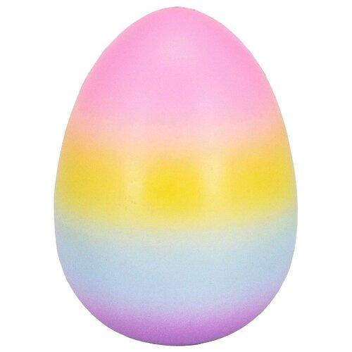 Фигурка Kinsky Company Growning One Яйцо с единорогом, растущим в воде TAV046