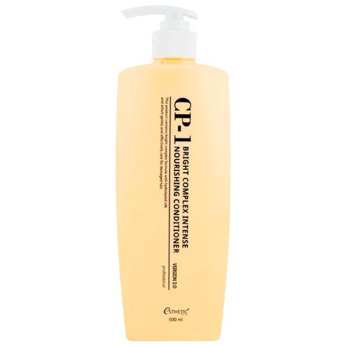 Купить Esthetic House кондиционер для волос CP-1 Bright Complex Intense Nourishing Vers 2.0, 500 мл