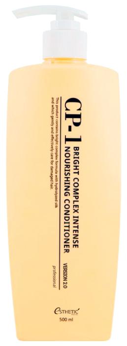 Esthetic House кондиционер для волос CP-1 Bright Complex Intense Nourishing Vers 2.0