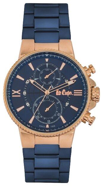 Наручные часы Lee Cooper LC06842.490