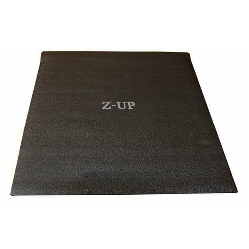 Коврик Z-UP под инверсионные столы, 130х90х0,9см