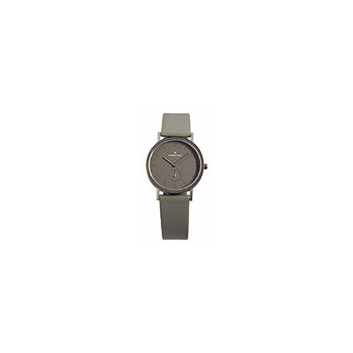 цена на Наручные часы ROMANSON DL9782HMW(GR)