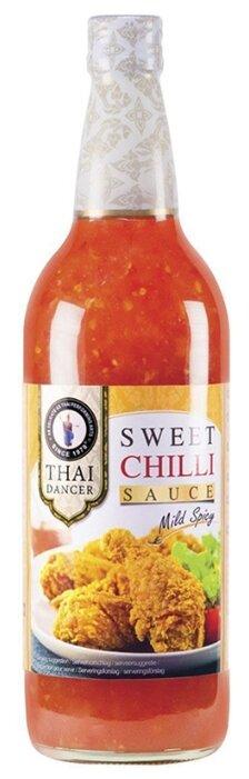 Соус Thai Dancer кисло-сладкий Тайский чили, 900 мл