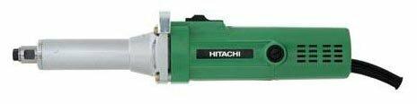 Прямая шлифмашина Hitachi GP2