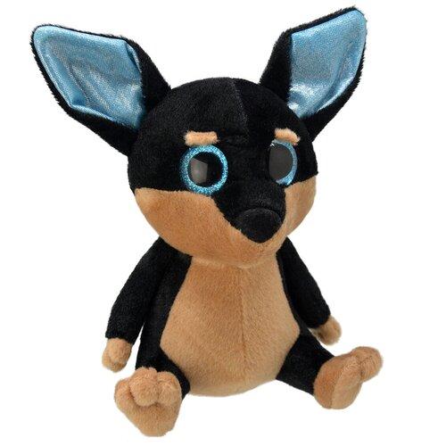 Мягкая игрушка Wild Planet Чихуахуа, 15 см