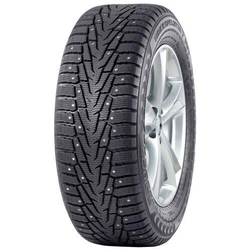 nokian rotiiva at 235 65 r17 108t Nokian Tyres Hakkapeliitta 7 SUV 235/65 R17 108T зимняя