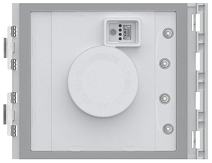 Функциональный модуль для дверной станции/домофона BTicino 353200