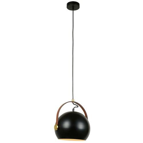 Потолочный светильник Citilux Арагон CL947251, 75 Вт светильник citilux модерн cl560111 e27 75 вт