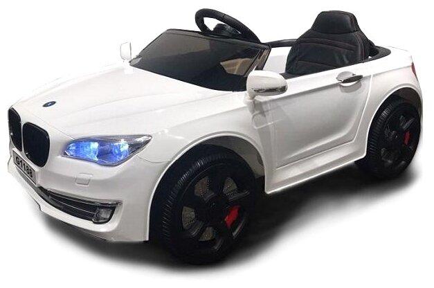 Toyland Автомобиль BMW 5 G1188P