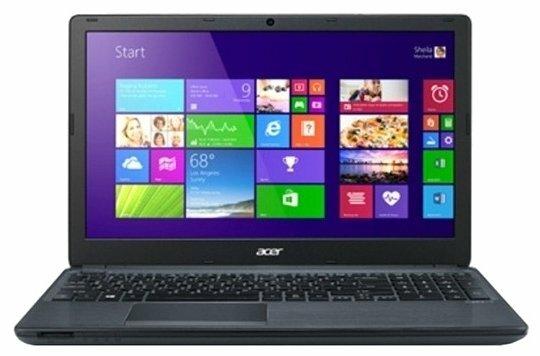 Ноутбук Acer ASPIRE V5-561G-54204G50Ma