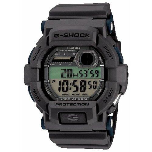 Наручные часы CASIO GD-350-8E casio dw 5600m 8e