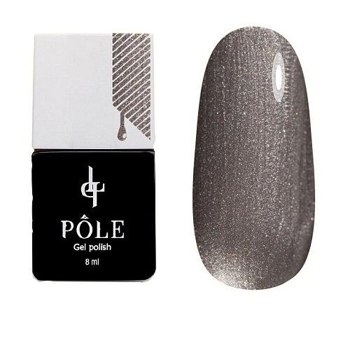 Купить Гель-лак для ногтей Pole Classic line, 8 мл, каменная звезда