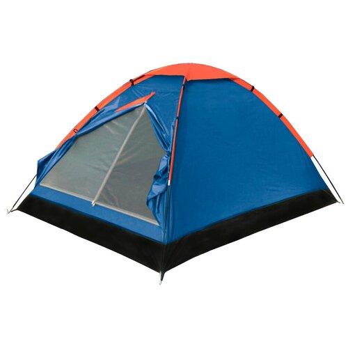 Палатка Btrace Space синий