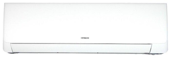 Блок внутренний Hitachi RAK-50RXB