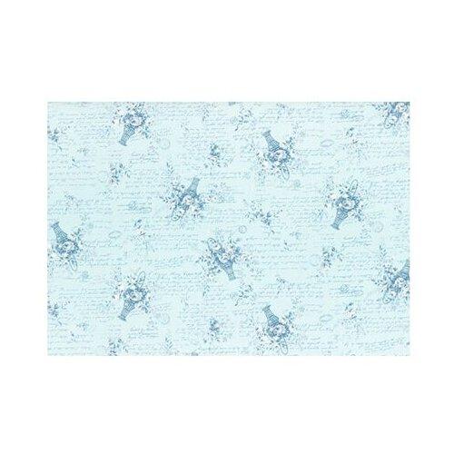 Ткань PePPY ROCOCO SWEET для пэчворка фасовка 50 х 55 см 130 г/кв.м 31363 70