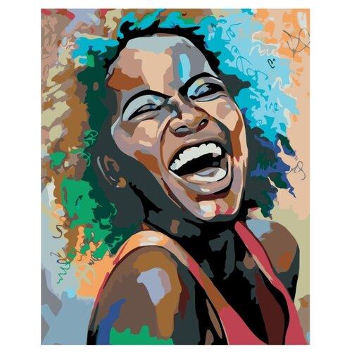 Купить Картина по номерам, 100 x 125, KTMK-885661, Живопись по номерам , набор для раскрашивания, раскраска, Картины по номерам и контурам