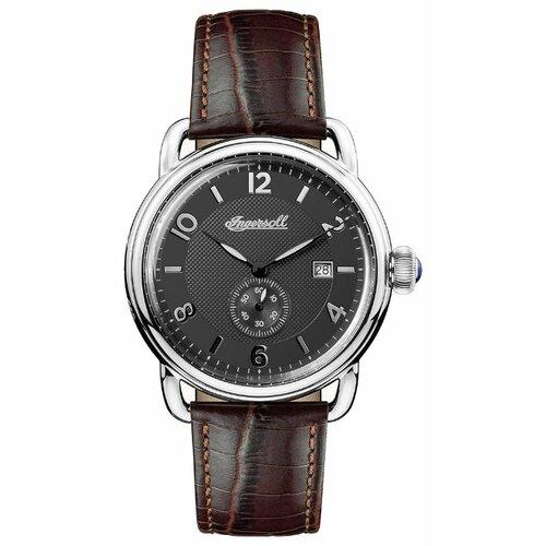 Наручные часы Ingersoll I00801 наручные часы ingersoll in1619bk