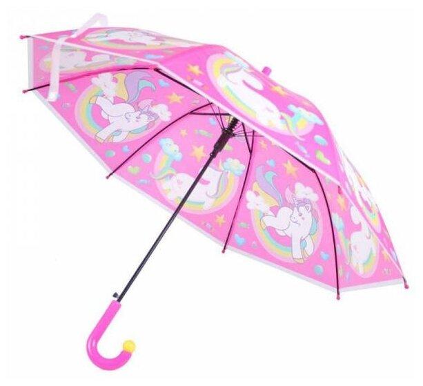 Зонт BRADEX