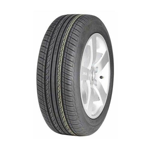 цена на Автомобильная шина Ovation Tyres VI-682 Ecovision 185/60 R14 82H всесезонная