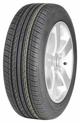 Автомобильная шина Ovation Tyres VI-682 Ecovision 205/65 R15 94V всесезонная