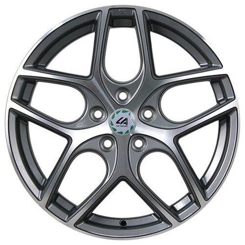 Фото - Колесный диск LegeArtis F11-S 7x17/5x108 D63.3 ET50 GMF колесный диск replay lr50