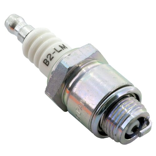 Свеча зажигания NGK 1147 B2-LM 1 шт.