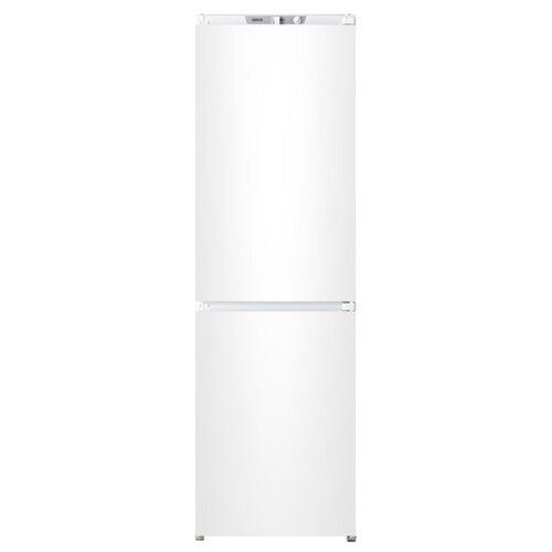 Встраиваемый холодильник ATLANT ХМ 4307-000 недорого