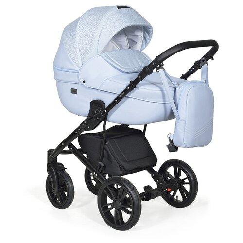 Купить Универсальная коляска Indigo Mio (2 в 1) MI-05, Коляски