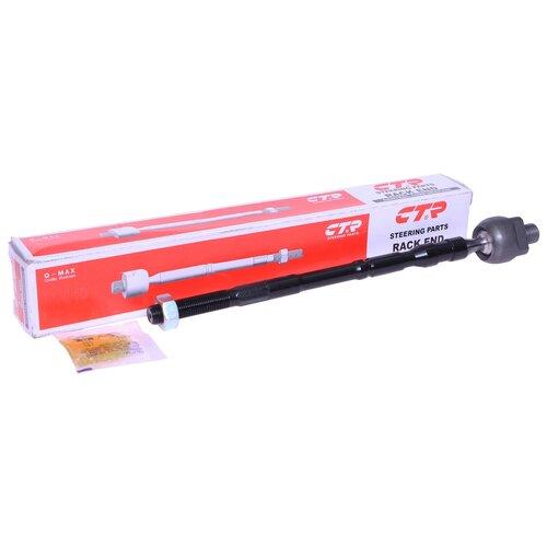 Рулевая тяга CTR CRSU-10 рулевая тяга правый ctr suspension crsu 10
