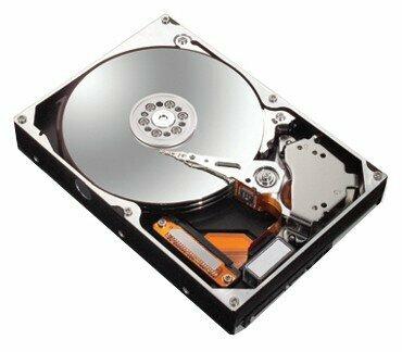 Жесткий диск Maxtor 7L300R0