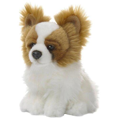 Мягкая игрушка Anna Club Plush Собака, Чихуахуа 19 см