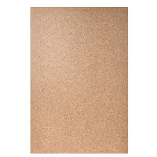 Планшет Туюкан из оргалита 30 х 40 см (00-00000020)