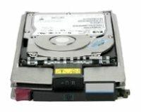 Жесткий диск HP 454411-001