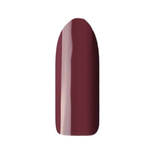 Купить Гель-лак для ногтей USKUSI Основная Коллекция, 8 мл, 268