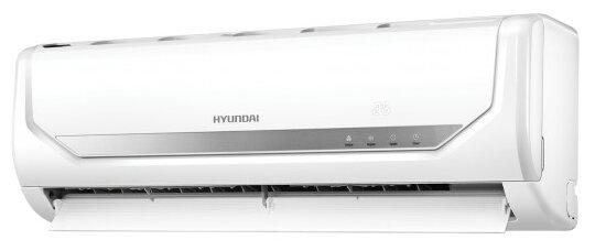 Внутренний блок Hyundai H-ALMS2-18H/I