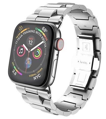 Hoco Ремешок WB03 Limited Edition для Apple Watch 42/44 мм