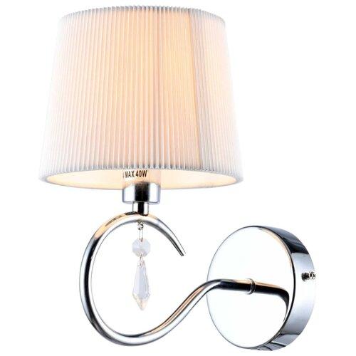 Настенный светильник Stilfort Savoy 1029/09/01W, 40 Вт недорого