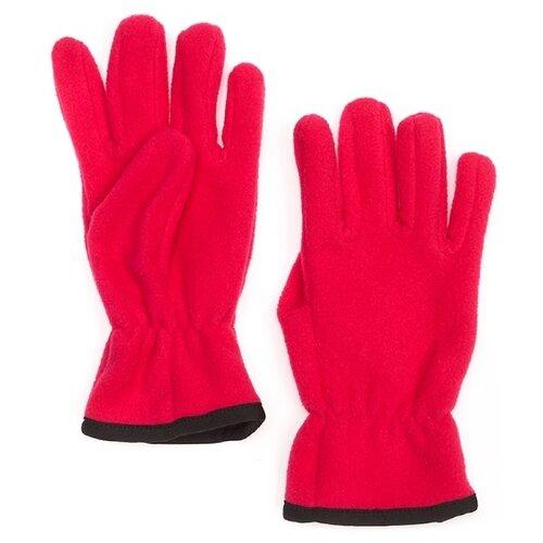 Купить Перчатки Oldos Кили_1 AAW193FAC06 размер 13-16, фуксия, Перчатки и варежки